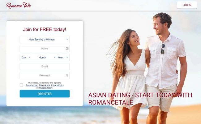 Hva som skjer på et tidlig dating Scan