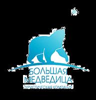 http://ursatravel.ru/