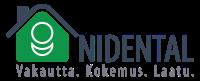 Nidental