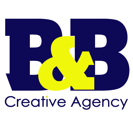 B&B Brand Agency
