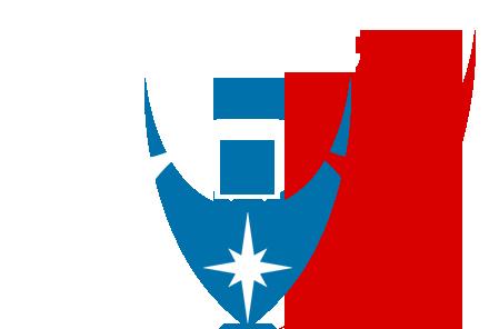 Центр оценки квалификаций в области обеспечения безопасности в чрезвычайных ситуациях по Кемеровской области