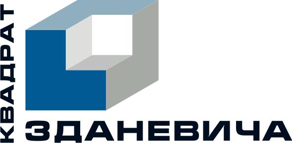 Квадрат Зданевича