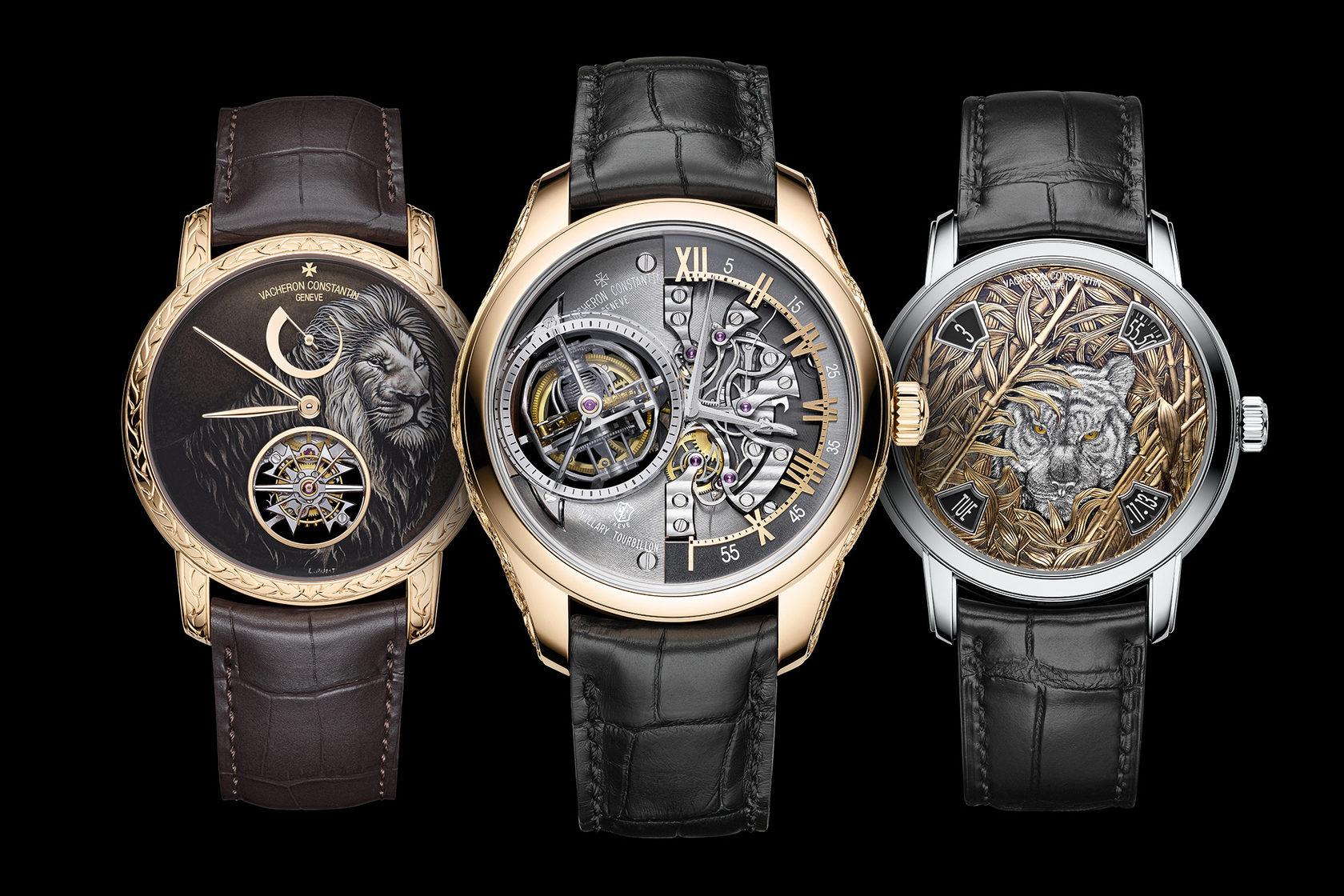 Б у швейцарских часов скупка час охраны один стоимость физической