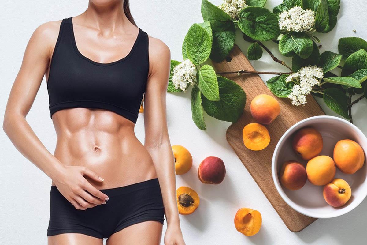 Заниматься Спортом Без Диеты. Как составить правильное питание для спортсмена. Можно ли похудеть без диеты, занимаясь спортом? Можно ли самой составить спортивную диету