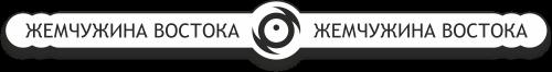 Жемчужина Востока Чита