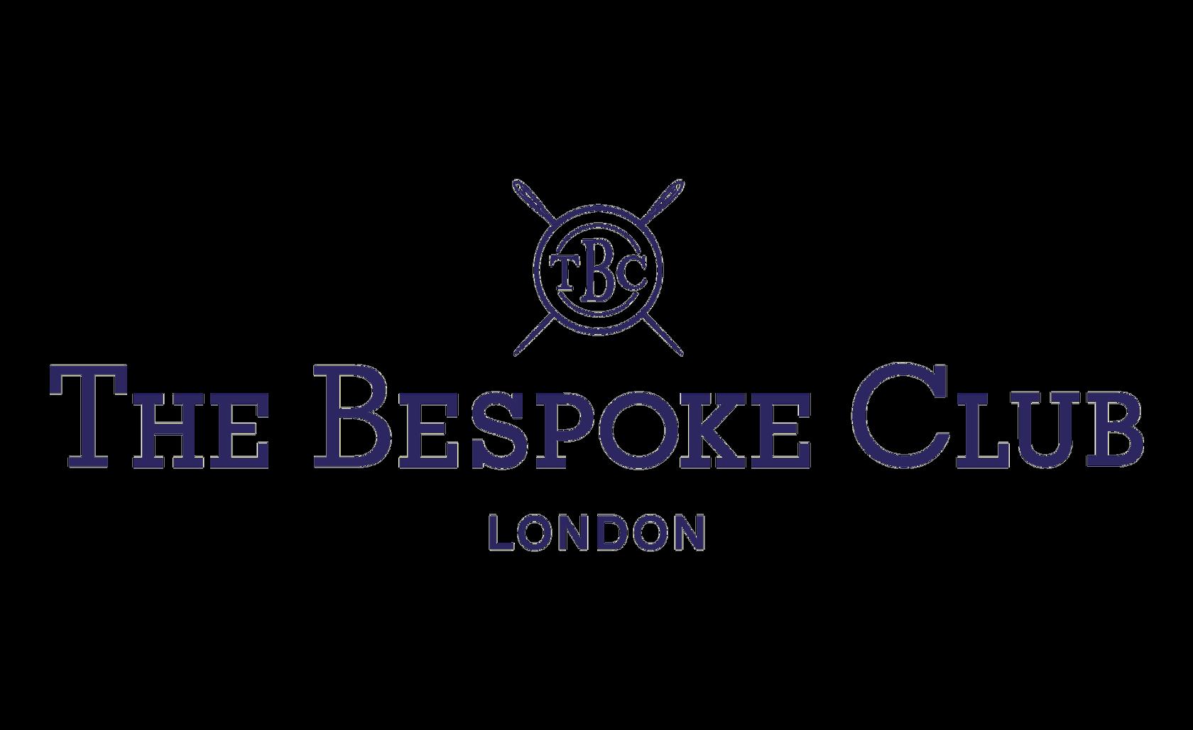 The Bespoke Club