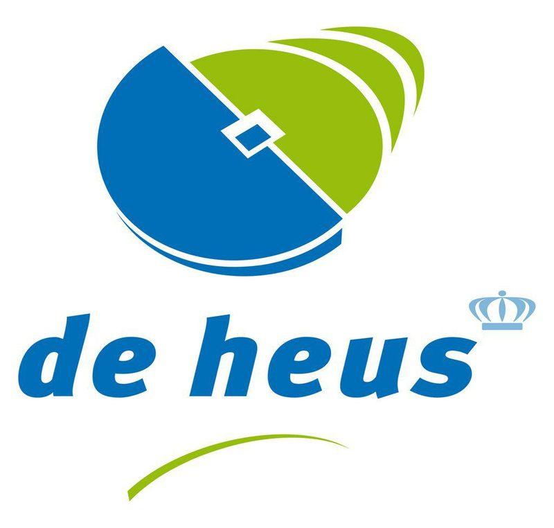 обслуживание вентиляционных систем компании de heus