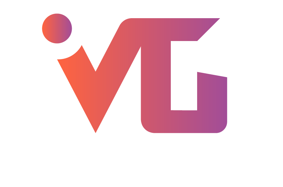 VIRTA GROUP