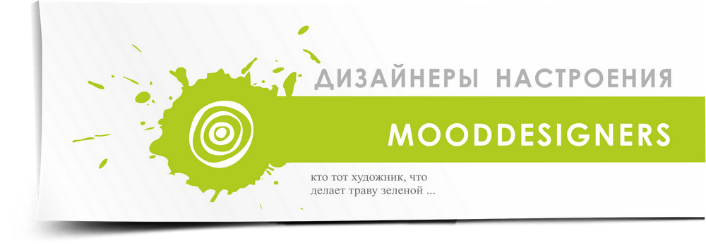 Mooddesigners