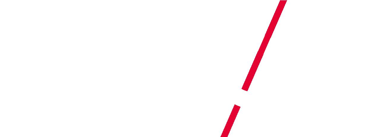 FITRON