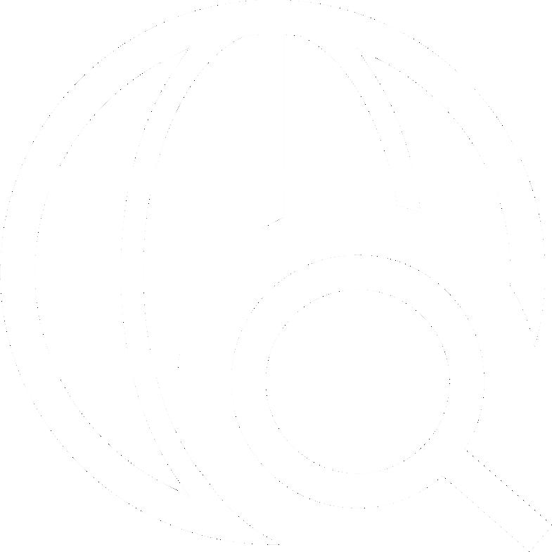 Работа над уникальность контента