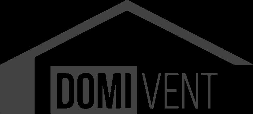 DOMIVENT