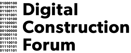 Digital Construction Forum