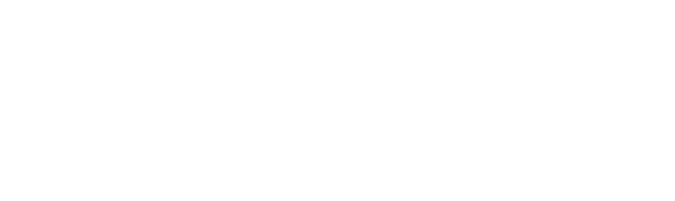 """ООО """"ВО """"РЕСТЭК"""""""
