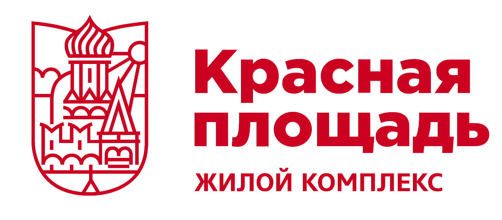 ЖК Красная Площадь Новороссийск