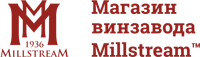 Магазины винзавода Millstream