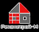 РЕКОНСТРОЙ - М