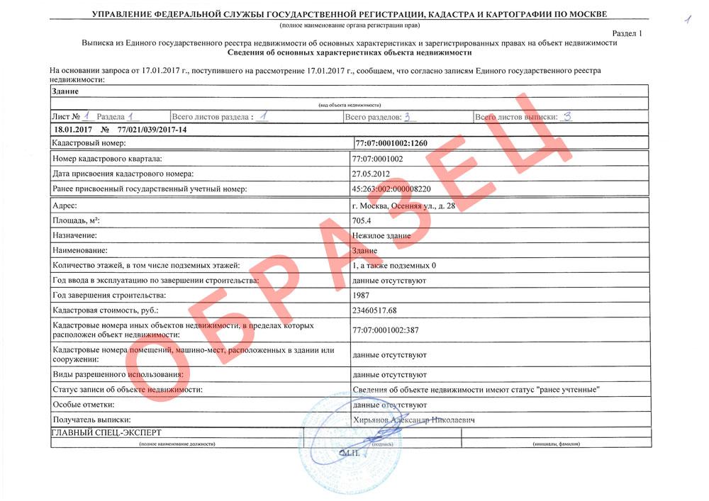 Госпошлина за регистрацию права собственности на объект недвижимости 2017 молчаливом изумлении