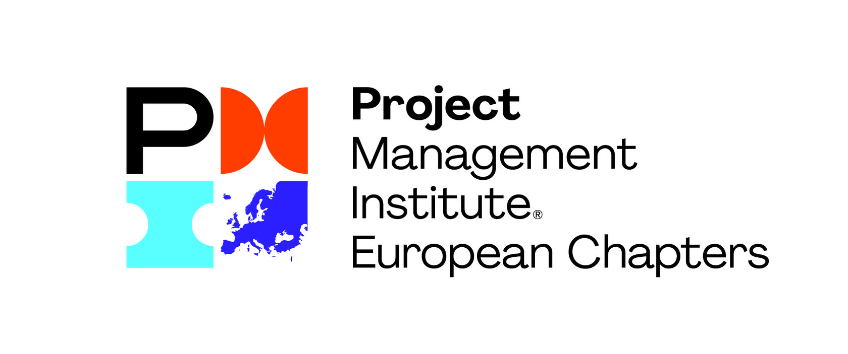 PMI European Chapters
