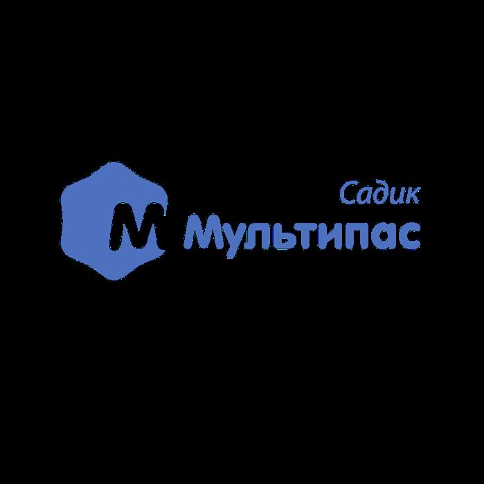 https://static.tildacdn.com/tild6365-3666-4666-b666-333039373633/5.png