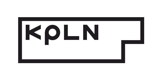 Проектная студия Крупный План KPLN