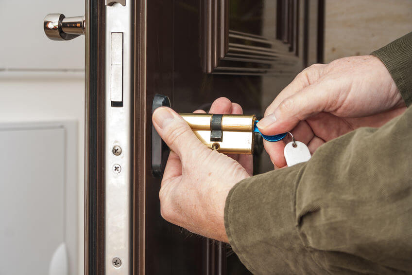 Locksmith Putney | 24/7 Emergency Locksmith in SW15