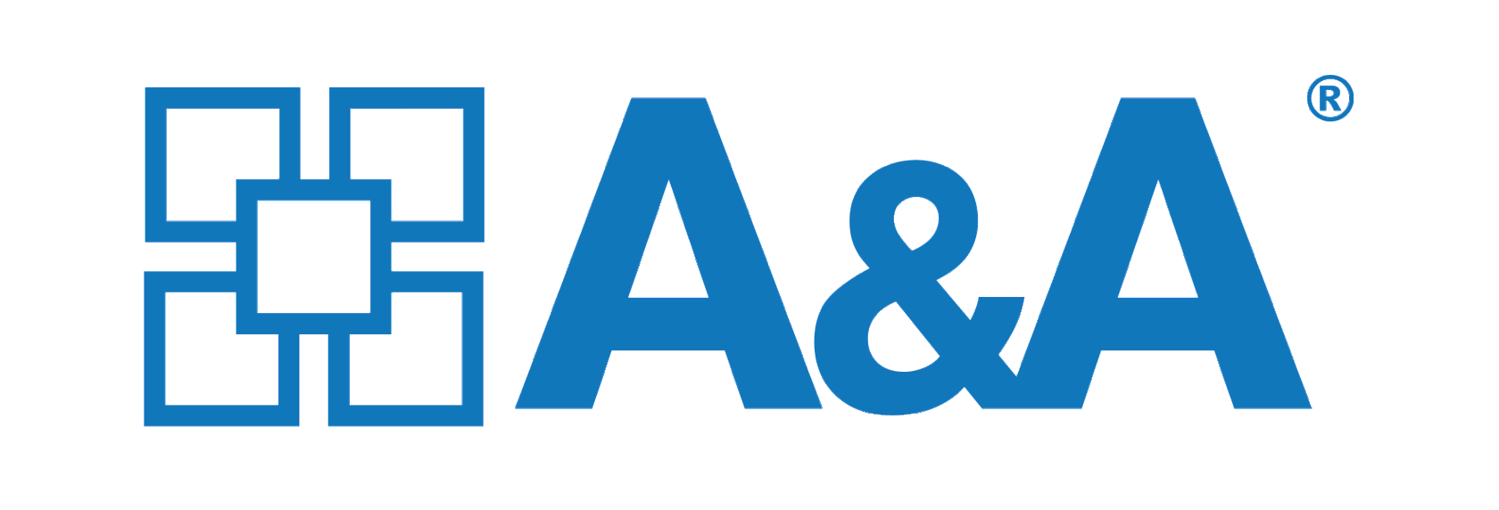 Поддержка и консультации A&A HelpDesk