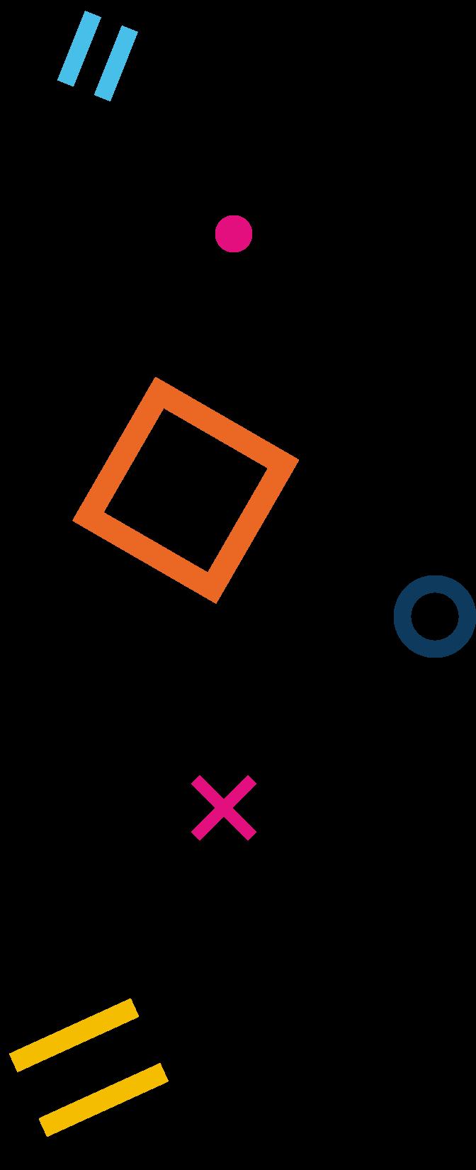 Видео конвейер онлайн фольксваген транспортер т5 задняя дверь