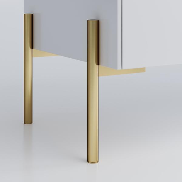 brass furniture manufacturer indonesia