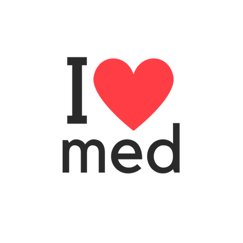ilovemed