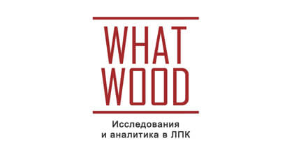 whatwood.ru, журнал