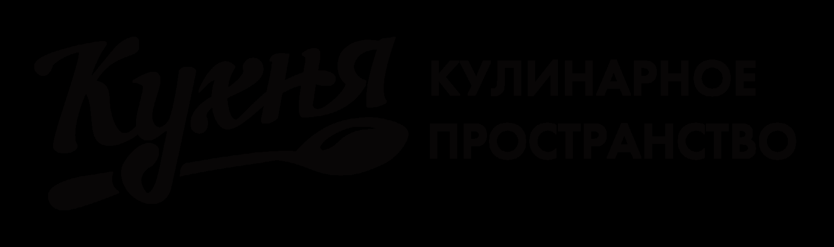 Logo kitchenspace