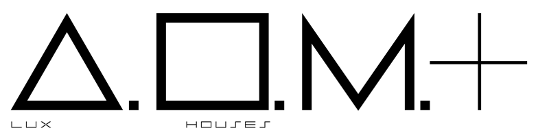 D.O.M.+