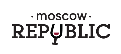 Moscow Republic