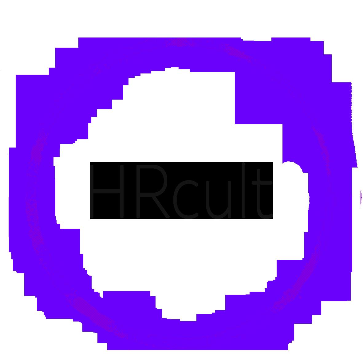 HRcult