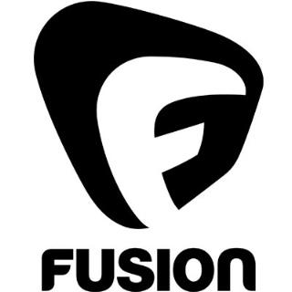 Авторизованный сервисный центр Fusion в Красноярске