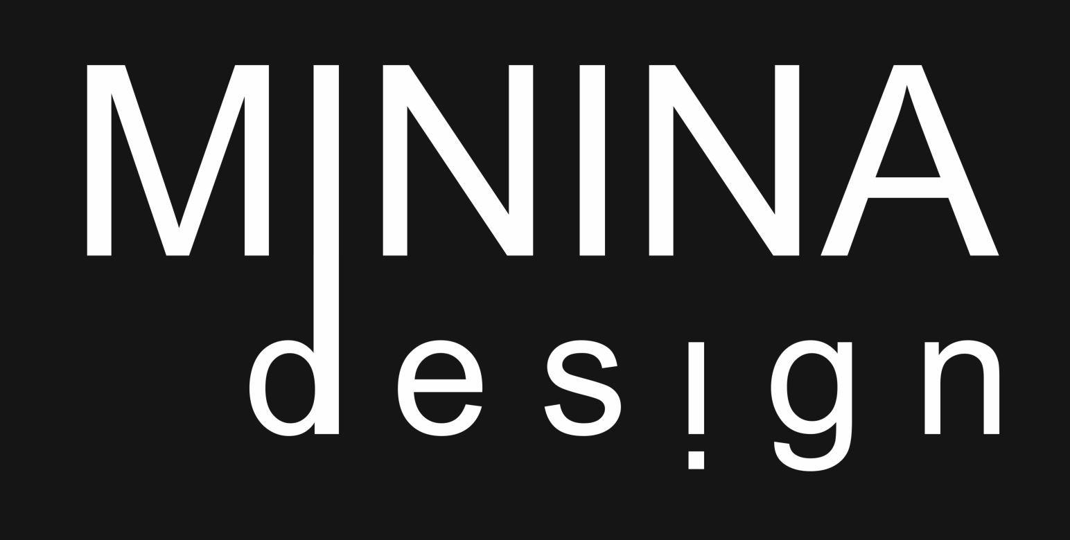 Minina_Design