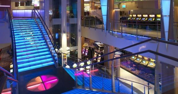 фото Официальный хельсинки сайт в казино