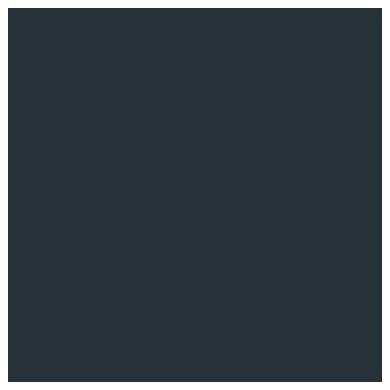 youtube-100ct