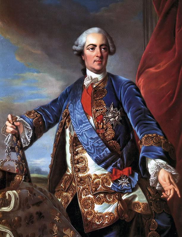 Венецианский авантюрист и сердцеед Джакомо Джироламо Казанова посетил Петербург в 1765 году