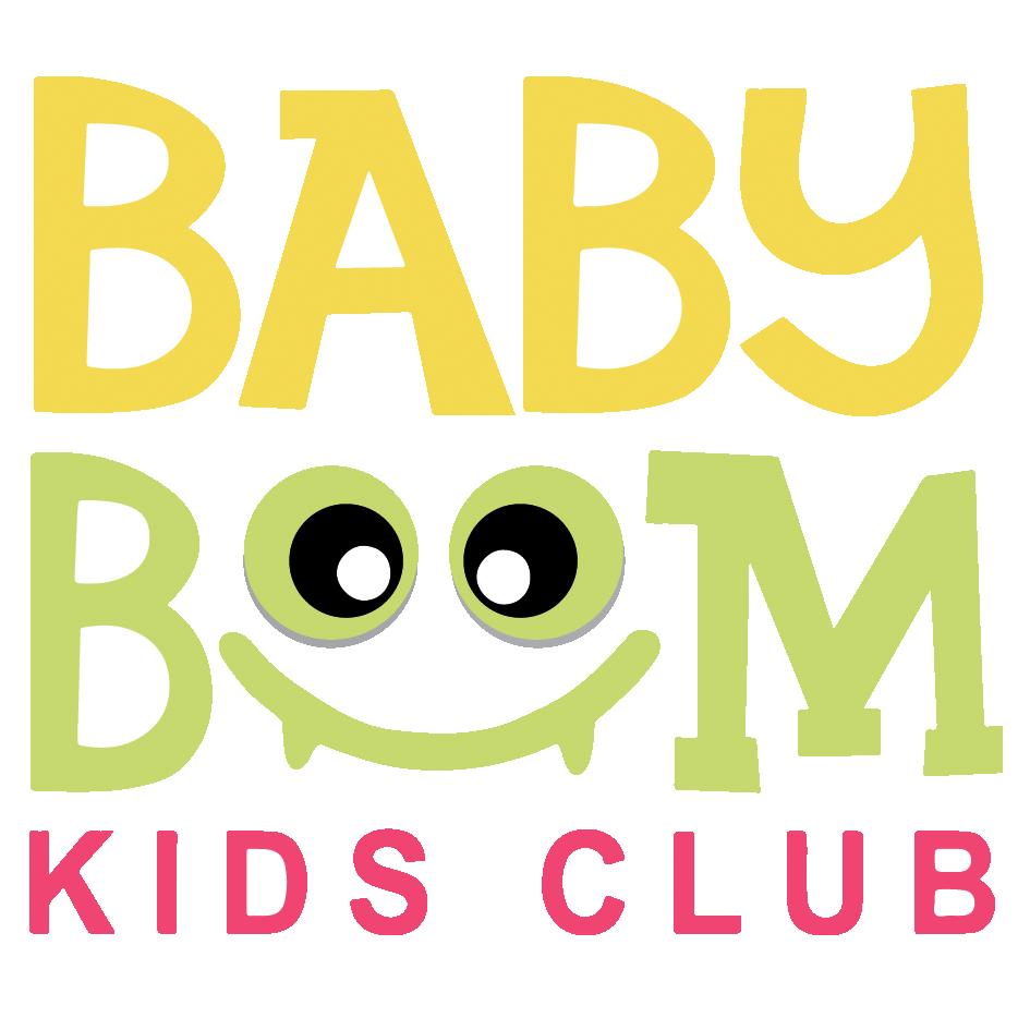 Английский детский клуб