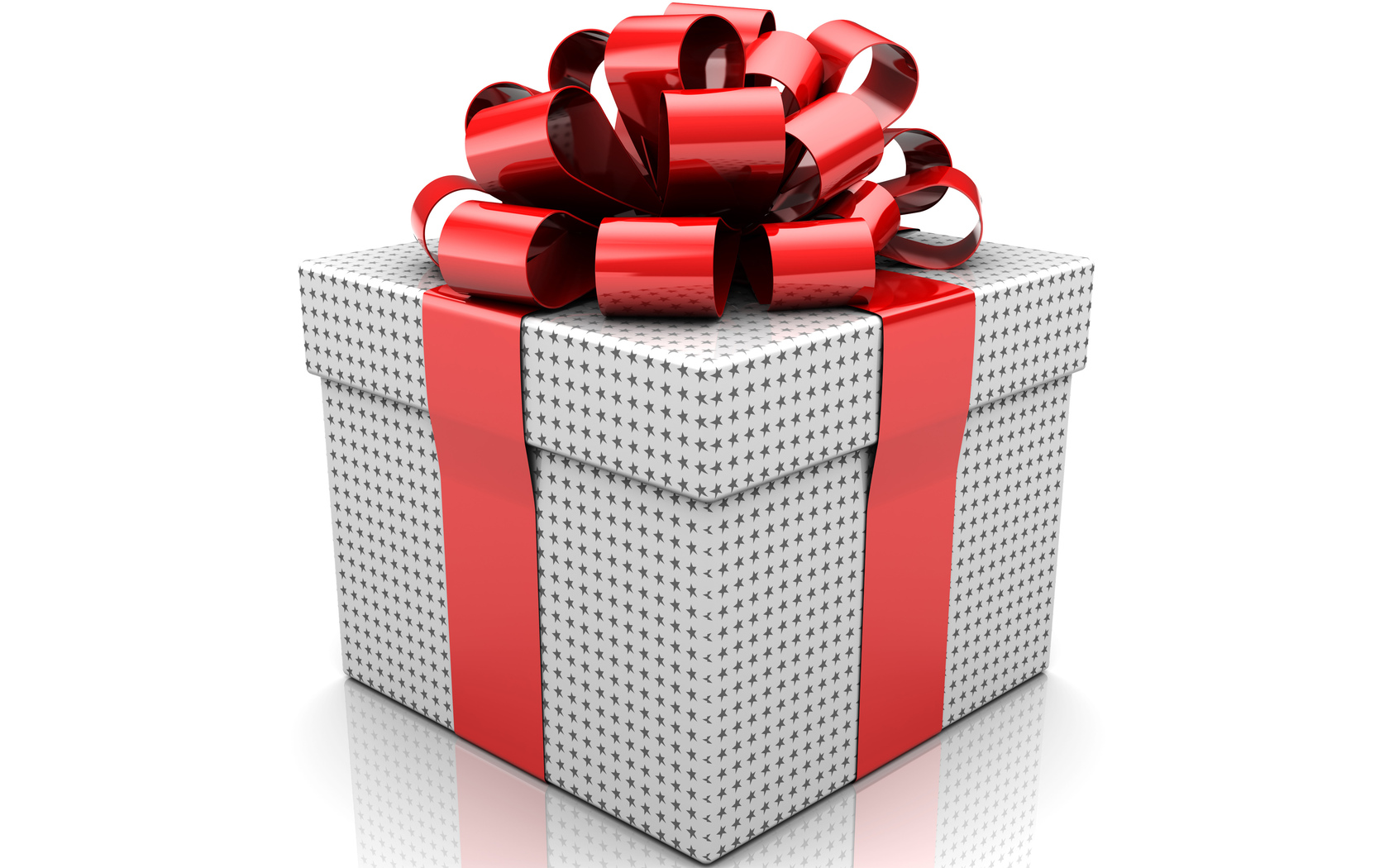 Подарок картинки, тамаре