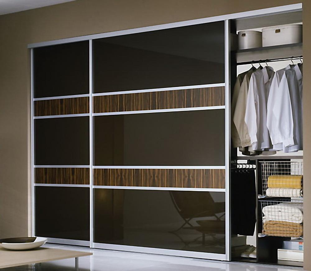 Угловой шкаф в спальню фото дизайн идеи следует