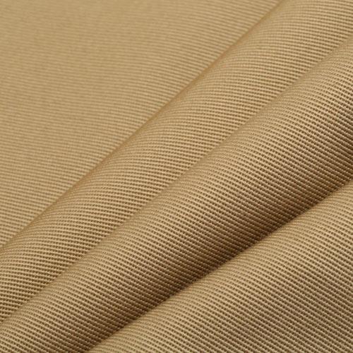 Чино е вид памучна материя с лек блясък, от която се изработват чино панталони и военни униформи