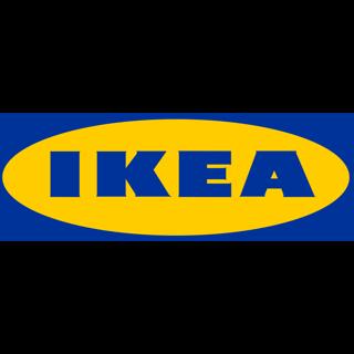 логотип ikea