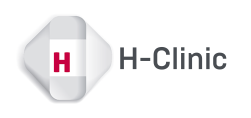 H-Clinic