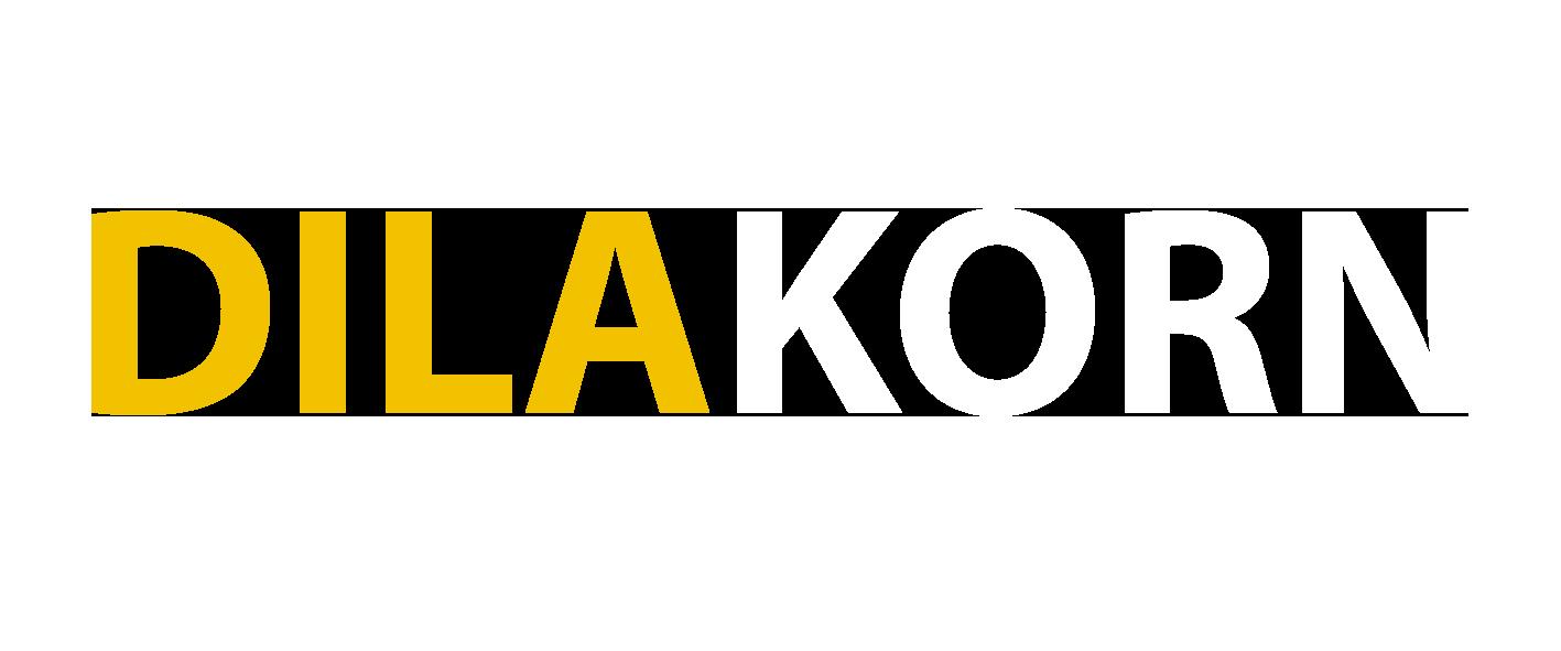 Dilakorn