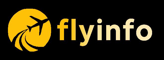 იაფი ფრენები