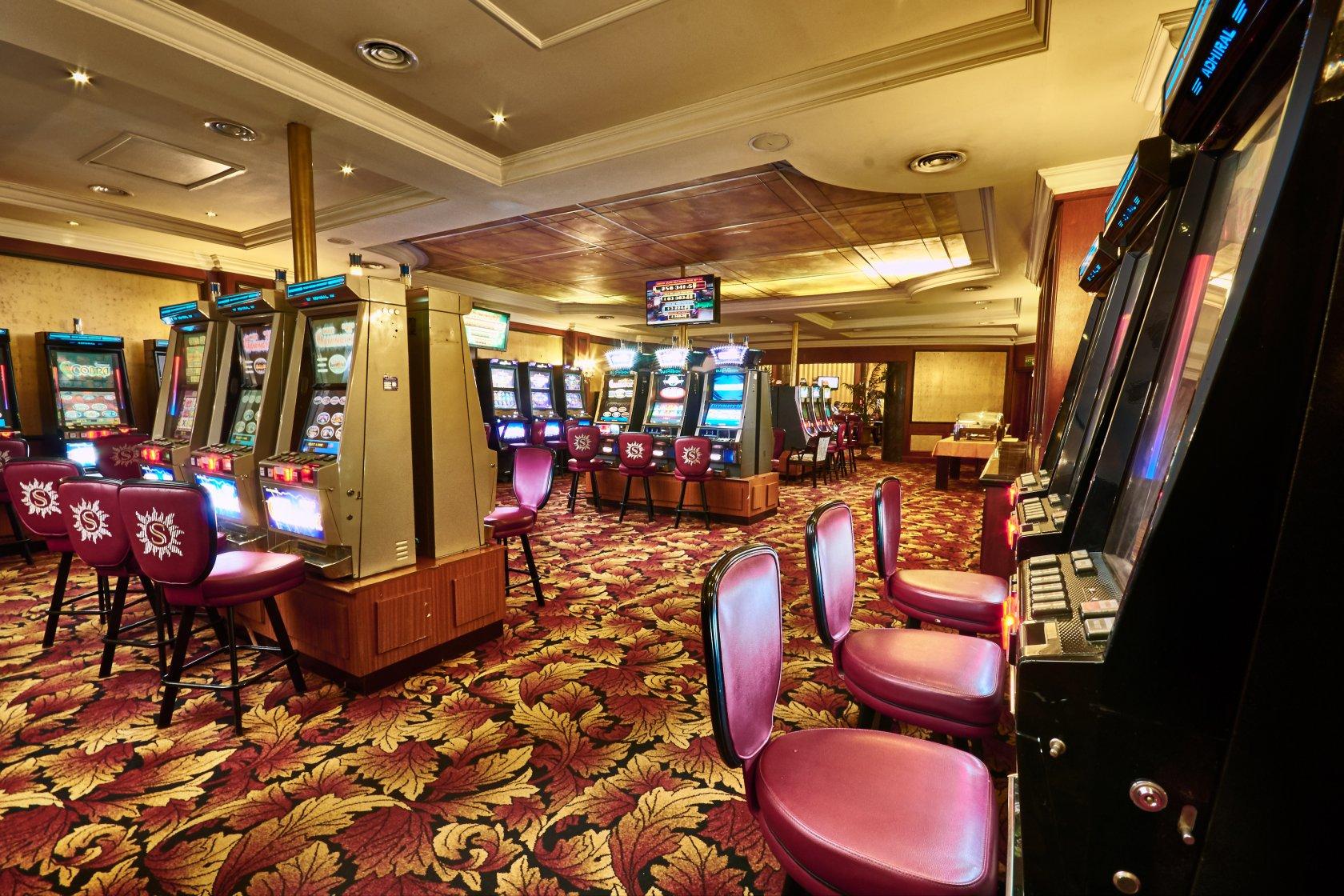Поиграть игровые автоматы бесплатно 777