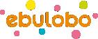 Ebulobo.ru - интернет-магазин дизайнерских товаров для детей